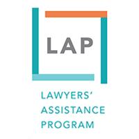 Winning Medical Malpractice Attorney, Belleville, IL