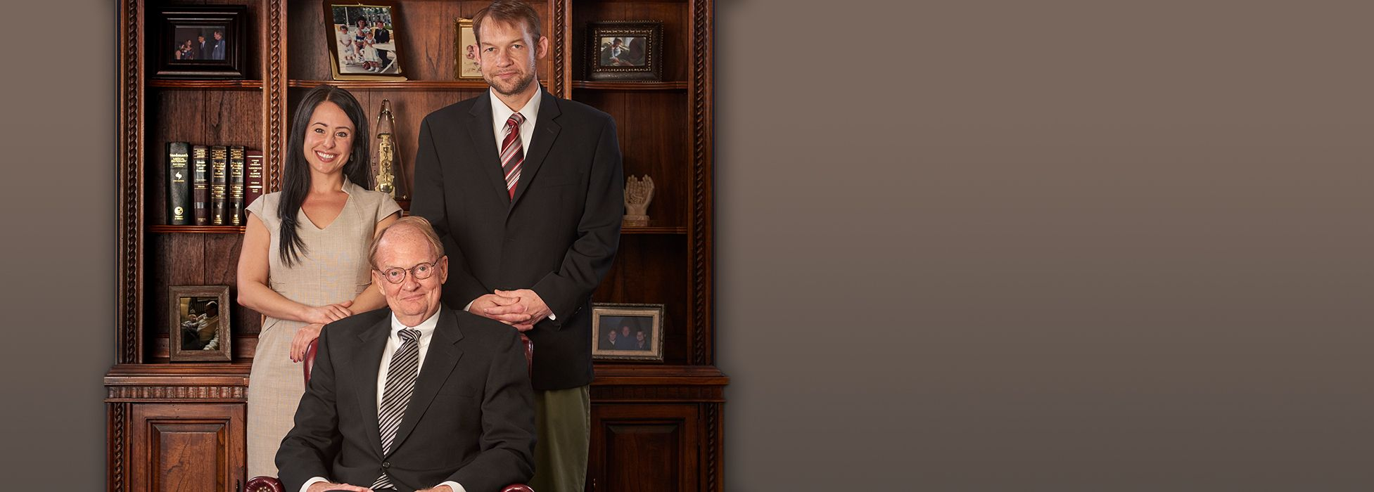 Medical Malpractice Lawyer, Keefe, Keefe and Unsell P.C.