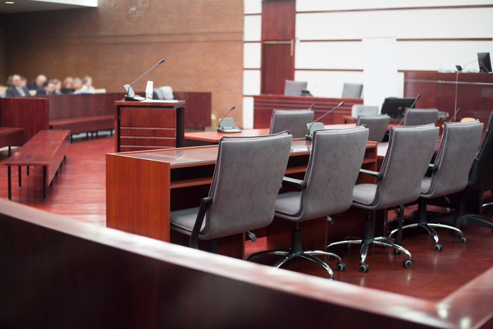 Keefe, Keefe and Unsell P.C. have a history of recovering damages for our clients.