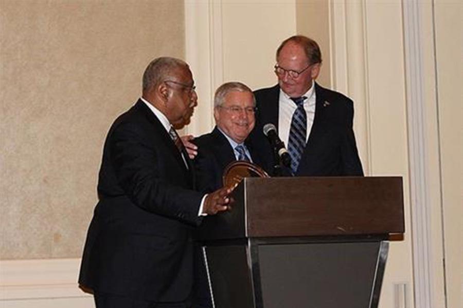 Powers-&-Keefe-Award-Ceremony
