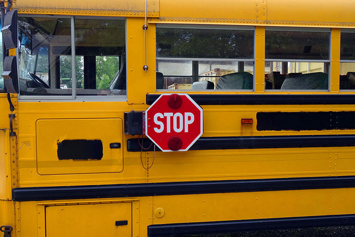 Keefe, Keefe and Unsell P.C. can help if you are injured as a result of a bus accident.
