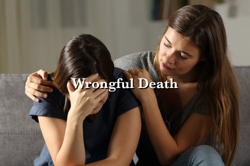 wrongful-death-new