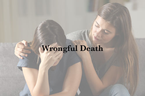 wrongful-death-over2