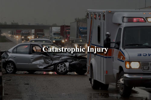 catastophic-injury-dark