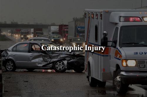 catastophic-injury-dark