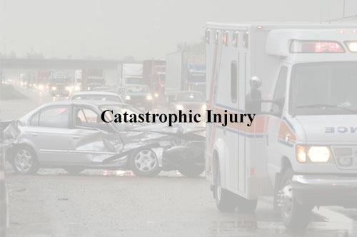 catastrophic-injury-light