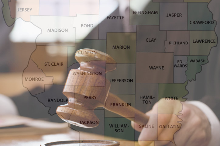 Location Matters in Medical Malpractice Cases