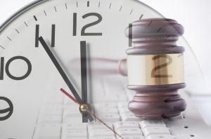 Illinois Medical Malpractice Statute of Limitations
