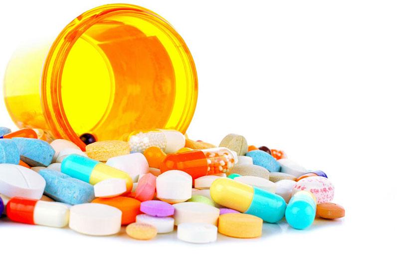 Medical Malpractice Pharmacy Mistakes